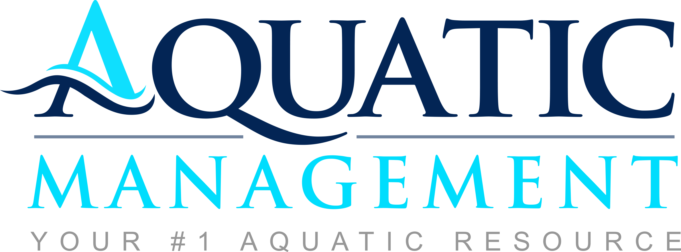 Aquatic Management Services