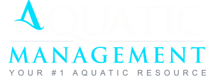 Aquatic Management Logo